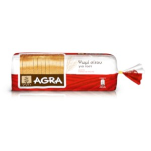 agra 3d bread white_300x3002