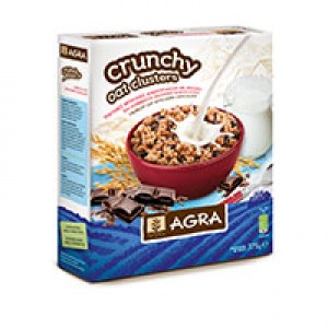 agra-choco-cereal