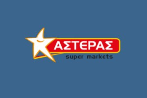asteras-quickorder
