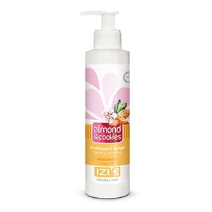 izi-krema-swmatos-almond-cookies-250ml