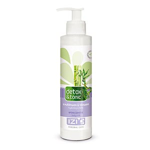 izi-krema-swmatos-detox-tonic-250ml